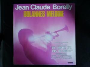 Dolannes Mélodie