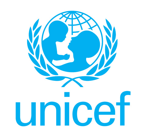 Unicef concert JC Borelly