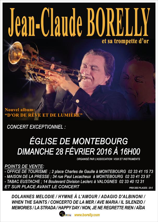 affiche Montebourg 2016