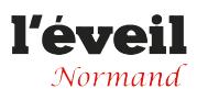 L'eveil normand
