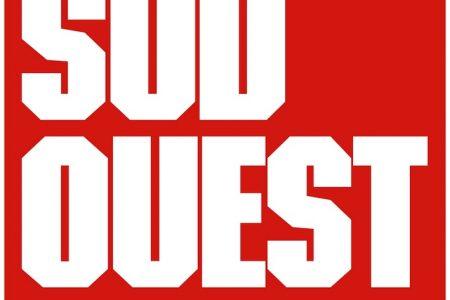 Sud Ouest : «Près de 400 personnes pour...