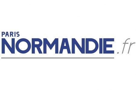 Paris-Normandie : Jean-Claude Borelly en...