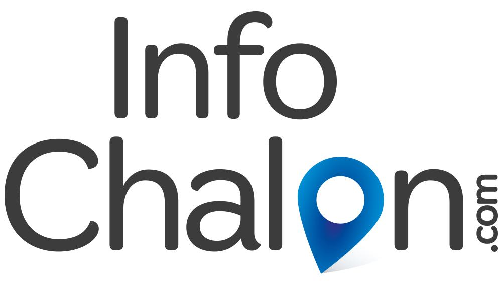 Logo Infos Chalon