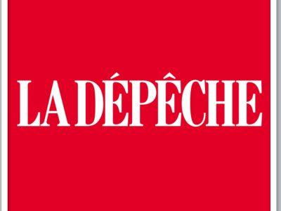 [La Dépêche] Lacapelle-Marival. Borelly...