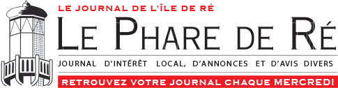 logo-phare-de-re