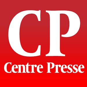 Centre Presse : Jean-Claude Borelly, l'homme...