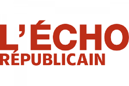 L'Écho Républicain : Jean-Claude...