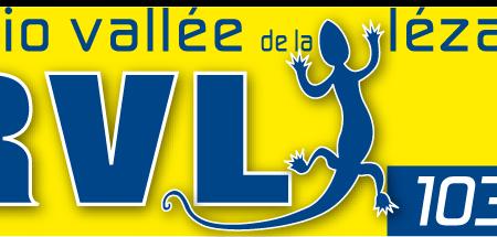 Radio RVL : Rencontre avec Jean-Claude Borelly