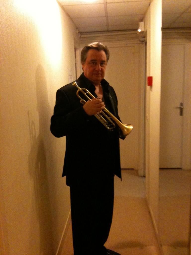 Jean-Claude BORELLY en concert à Bétheny Reims Métropole