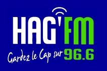 logo-hagFM