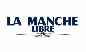 Logo La Manche Libre
