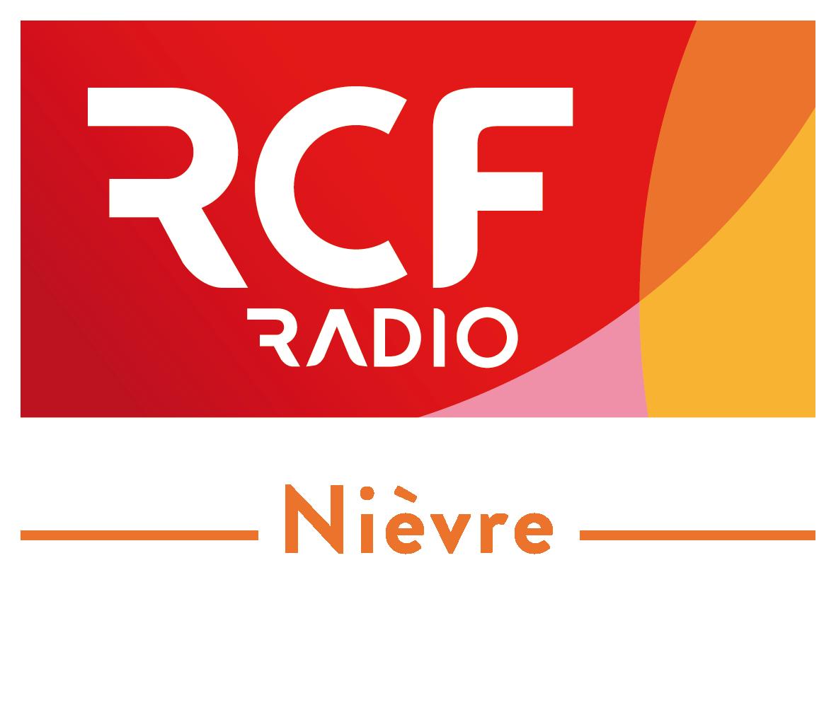 rcf_logo_nievre_quadri