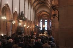 Eglise catholique Saint Joseph
