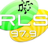 rls979