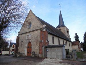 Saint Martin d'Aillant-sur-milleron-1-2013-03-07-d