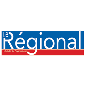 Le Régionnal