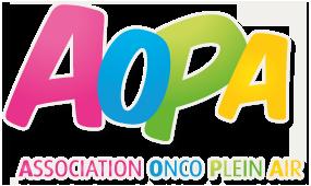 association AOPA Onco Plein Air
