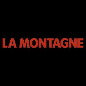 Logo du journal La Montagne