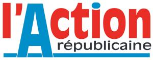 L'Action Républicaine