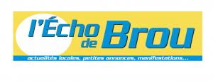 L'Echo de Brou