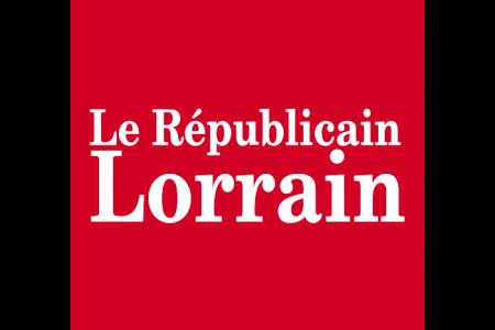 [Le Républicain Lorrain] PHOTOS. Coume :...